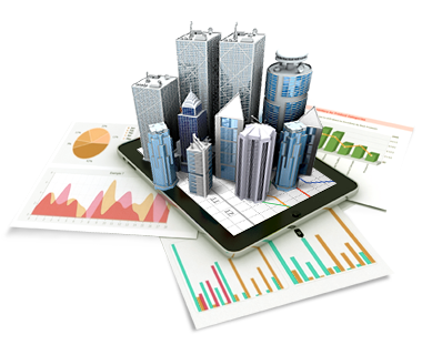 business expansion strategies singapore banking sector The singapore banking sector provides traditional lending and singapore consumer banking business our top pick for its stable earnings growth.