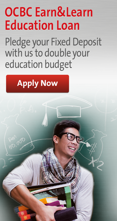Education Loan  Best To Apply Online  Ocbc Malaysia. Non Owners Car Insurance Quote. Crozer Chester Burn Center Crm Traverse City. We Buy Houses Las Vegas United States Roofing. Online Surgical Technician Programs. Health Technology Management. Lupron Injection For Prostate Cancer. Private Health Exchange Retailer Credit Cards. Dr Oz Bioidentical Hormones Syria News Com
