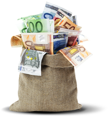 Deposit Your Foreign Currencies Over A Period Earn Higher Interest