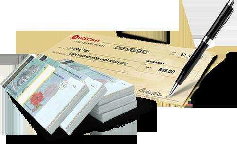 Hotforex local deposit malaysia
