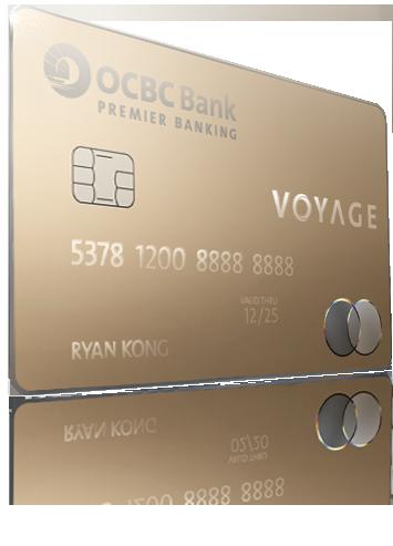 Hotforex debit card malaysia