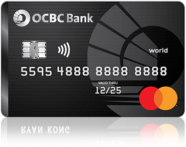 Ocbc 365 credit card personal banking business banking oukasfo tagsocbc 365 credit card personal banking business bankingocbc personal banking noticesocbc 365 mastercard unlimited cashback ringgitplus2018s best reheart Choice Image